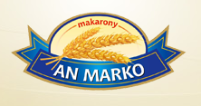 """AN MARKO"" Dąbrowscy,  Sp. j., Płock"