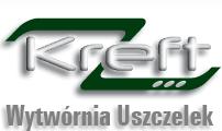Kreft, P. P. H. U., Człuchów
