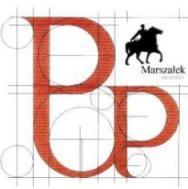 Architekt Arkadiusz Marszałek Pracownia Usług Projektowych, Sosnowiec
