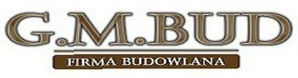 GM-BUD Usługi ogólnobudowlane remonty docieplenia Maciej Gawryluk, Os.Fiz., Białystok