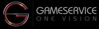 Gameservice,  S.C., Krosno