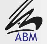 ABM Baran, Sp. j., Jasło