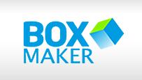 Box Maker, S. C., Babice Nowe
