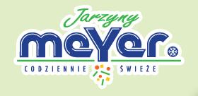 Jarzyny Meyer, Sp. z o.o., Kożuchów