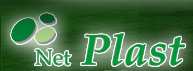 Netplast, P. P. H., Brzeg