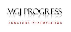 MGJ Progerss, P.H.U., Wałbrzych