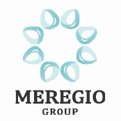 Meregio Group, S.K.A., Sopot