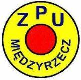 ZPU Jońca, Sp. z o.o., Międzyrzecz