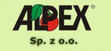 Alpex, Sp. z o.o., Belsk Duży