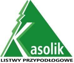 Stolarstwo Usługowo-Produkcyjne Stanisław Kasolik, F.H.U., Kęty