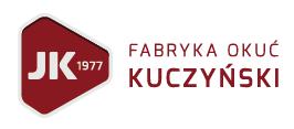 Fabryka Okuć Kuczyński. , Sp. zo o.o. Sp. K., Baranowo k.Poznania