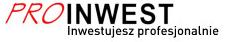 Proinwest Swoboda, Sp. J., Tczew