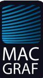 Mac-Graf, P.W., Osielsko