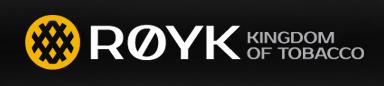 Royk - Kingdom Of Tobacco, Paweł Chrzanowski, Suwałki