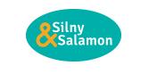 Silny & Salamon, Sp. z o.o., Gdynia