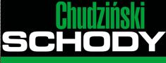 Schody Chudziński, Piotr Chudziński, Choroszcz