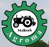 Agroma-Malbork, Sp. z o.o., Malbork