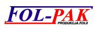 P.P.H.U Fol-Pak, S.J., Mysłowice
