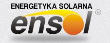 Ensol Energetyka Solarna, Sp. z o.o., Racibórz