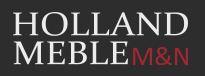 Holland Meble, P.P.H.U., Świebodzin