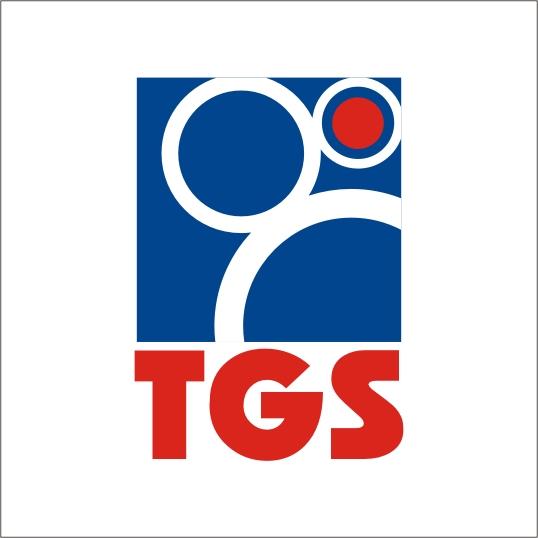TGS, S.C., Rabka