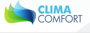 Clima-Comfort, Os. Fiz., Szczecin