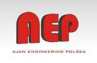 AEP - Ajan Engineering Polska, S.A., Świebodzice