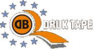 DB Druk Tape, Sp. z o.o., Osielsko