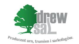 P.P.H.U. Drewsal, S.C, Rzgów