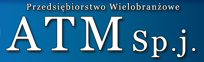 ATM, Sp. J., Kostrzyn n. Odra