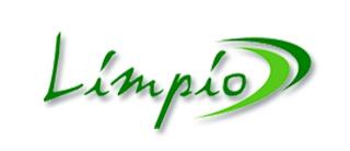 Limpio, P.H.U., Siemianowice Śląskie