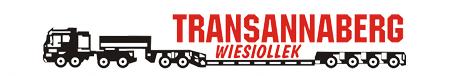 Transannaberg Wiesiollek J.M, Sp. J., Strzelce Opolskie