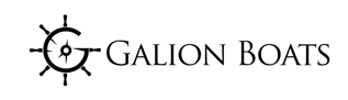 Galion, P.P.H.U., Augustów