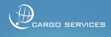 Cargo Services, Sp. z o.o., Warszawa