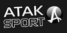 ATAk Sport, P.P.H.U., Jelenia Góra