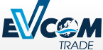 Evcom-Trade Minerals, Sp. z o. o., Lubawa