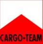 Cargo Team Waldemar Małek, P. U., Kraków
