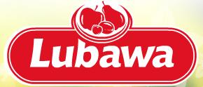 Przetwórnia Owoców i warzyw Lubawa, Lubawa
