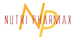 Nutri Pharmax, S.A., Gościcino