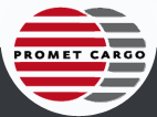Promet Cargo, Sp. z o.o., Słubice