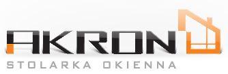Akron, P.H.U., Czechowice-Dziedzice