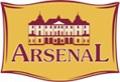 Arsenal, LTD, Białystok