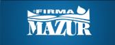 Firma Mazur, Sp. z o.o. Sp.K., Bytom