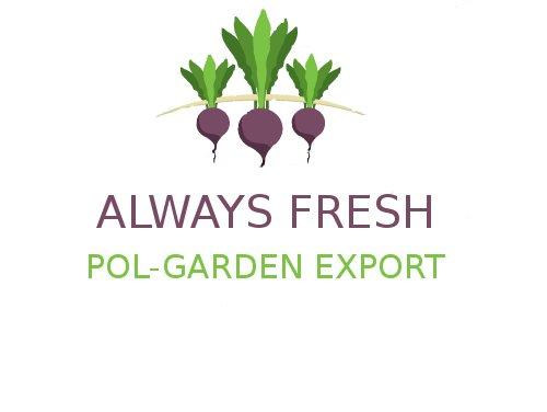 Pol-Garden Export, Sp. z o.o., Brodnica