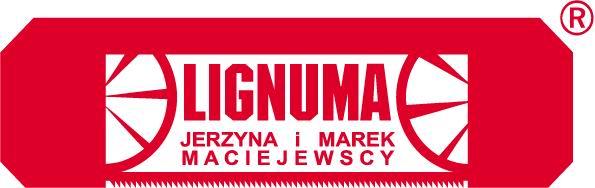 Zakład Budowy Maszyn Stolarskich Jerzyna i Marek Maciejewscy, Z.P., Kargowa