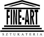 Fine Art Polska Sp. z o. o., Szudziałowo