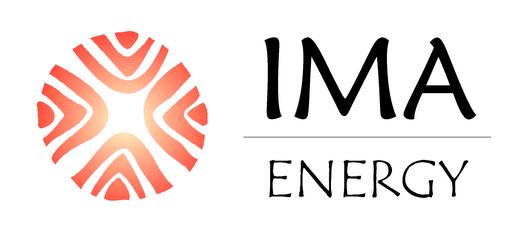 IMA Energy Sp. z o.o., Puck