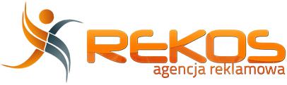 Agencja Reklamowa REKOS, Ostrów Wielkopolski