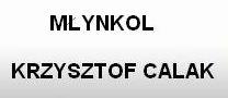 Młynkol Kszysztof Calak, Zakł. Pr., Józefów
