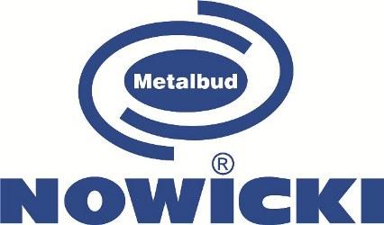 Metalbud Nowicki, Sp. z o.o., Rawa Mazowiecka